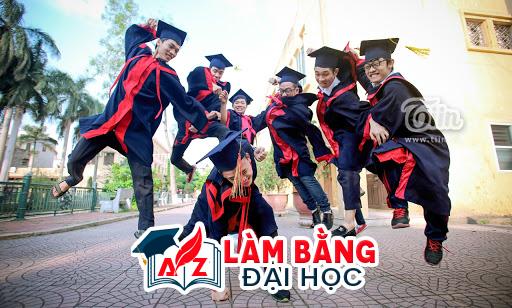 Làm bằng cấp 3 – thpt giá rẻ tại Hà Nội và TPHCM
